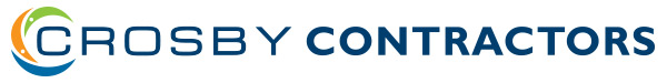 CC-logo-horizontal