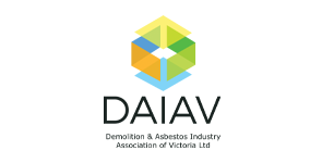 DAIAV logo